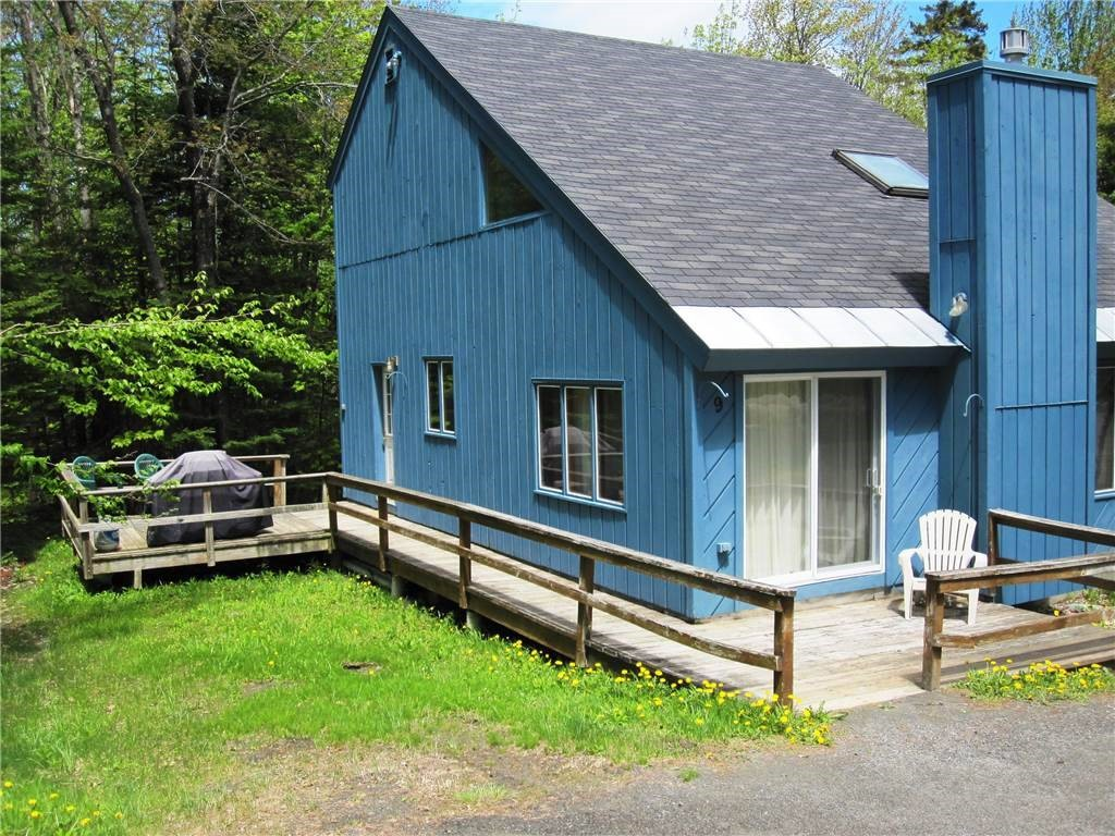 9  Maple Hill Dover, VT 05356