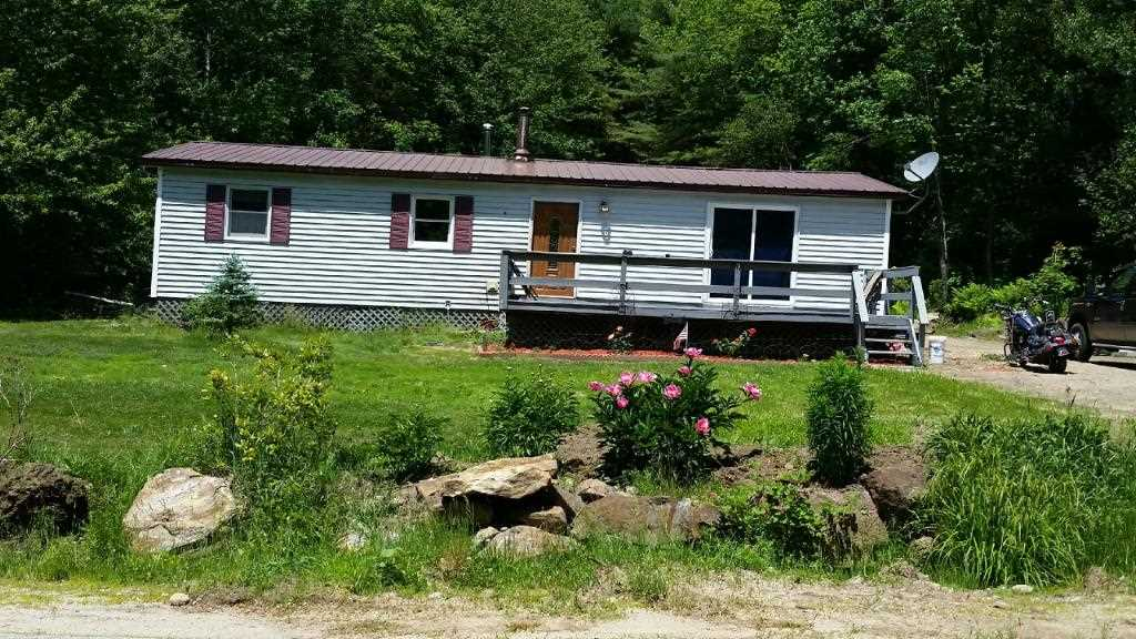 Ashland NH Home for sale $$139,900 $121 per sq.ft.