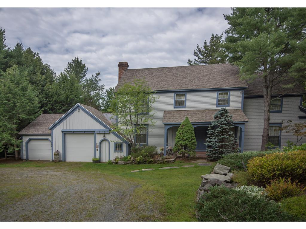 Mount-Snow-Real-Estate-4513065-1