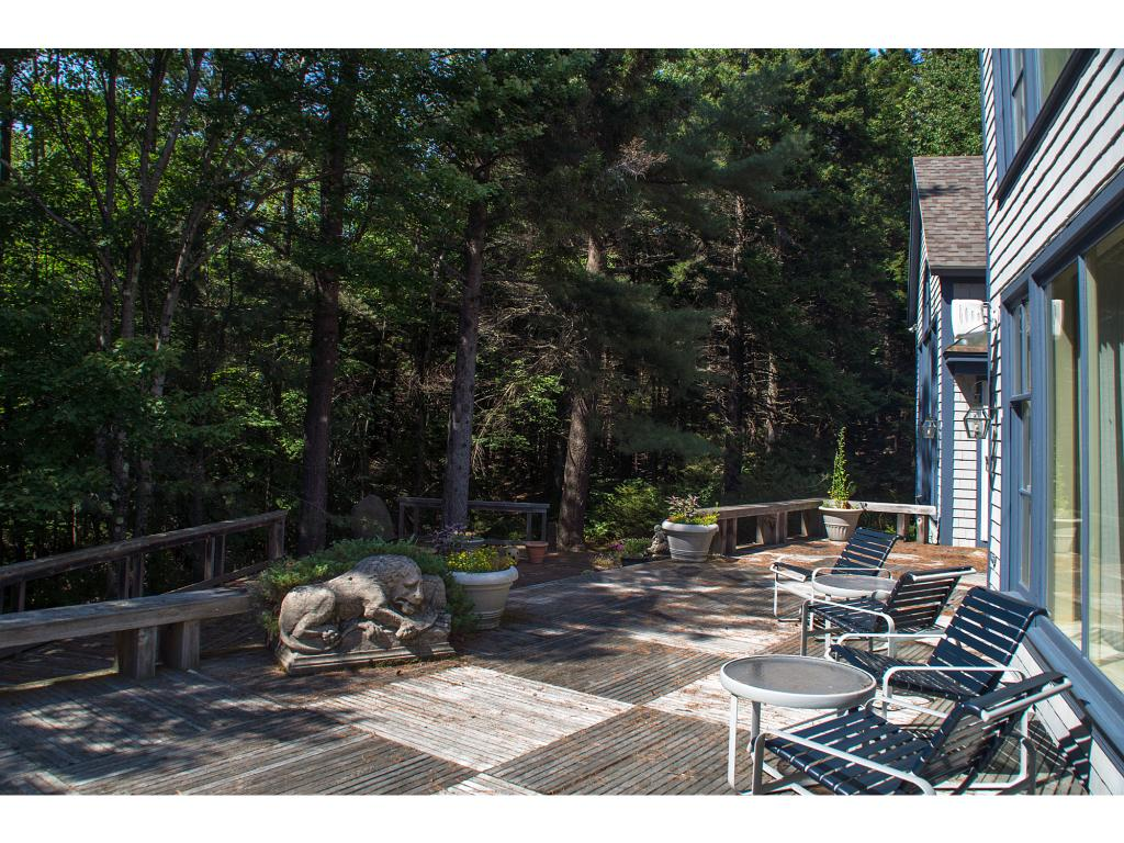 Mount-Snow-Real-Estate-4513065-10
