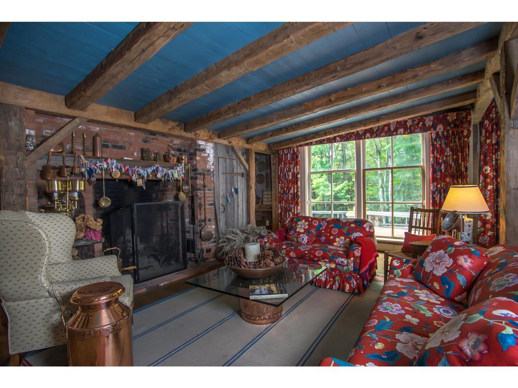 Mount-Snow-Real-Estate-4513065-19