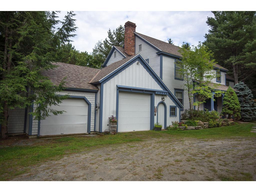 Mount-Snow-Real-Estate-4513065-2