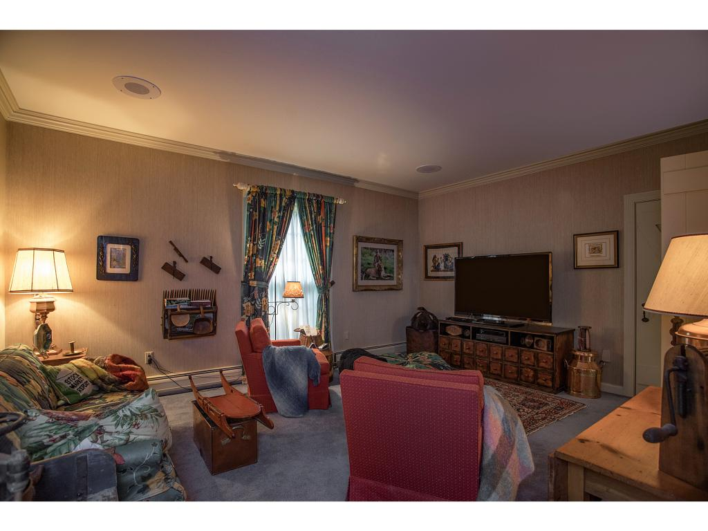 Mount-Snow-Real-Estate-4513065-22