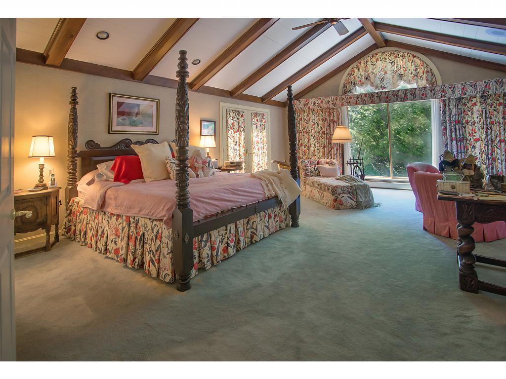 Mount-Snow-Real-Estate-4513065-25