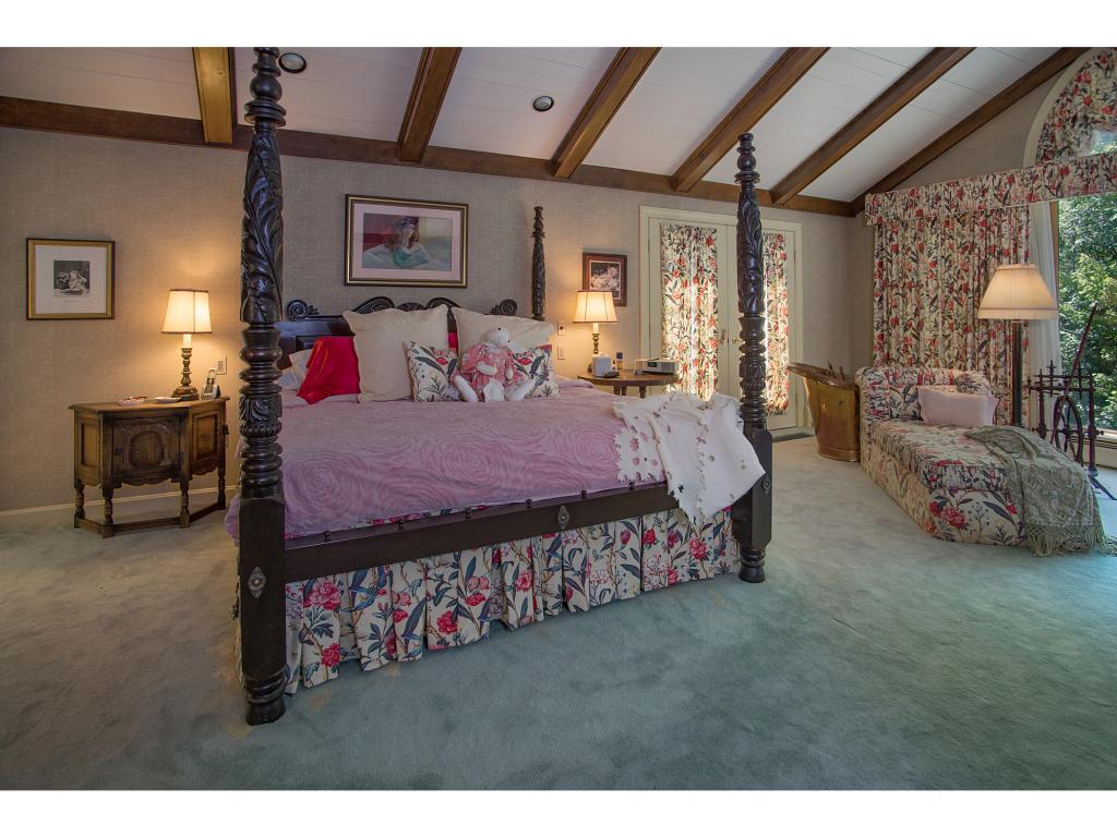 Mount-Snow-Real-Estate-4513065-26