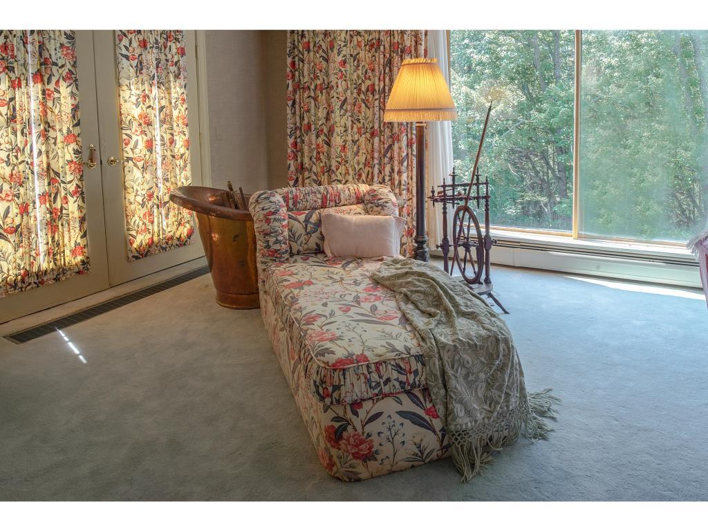 Mount-Snow-Real-Estate-4513065-27