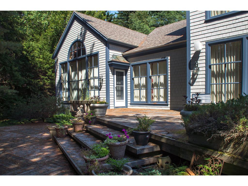 Mount-Snow-Real-Estate-4513065-3