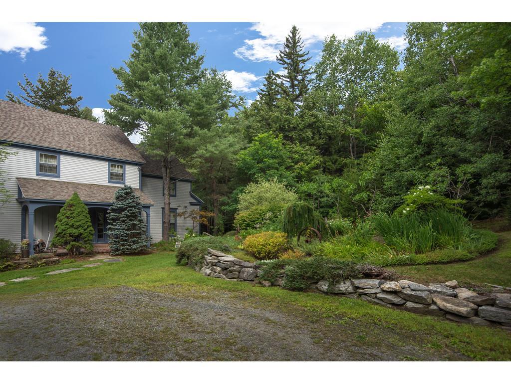 Mount-Snow-Real-Estate-4513065-4