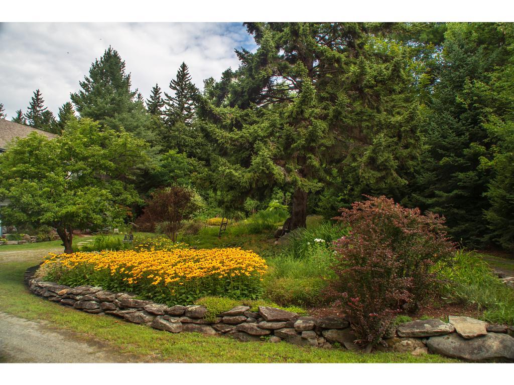 Mount-Snow-Real-Estate-4513065-6