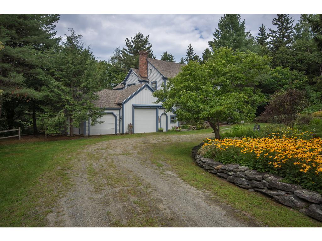 Mount-Snow-Real-Estate-4513065-7