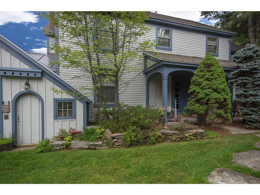 Mount-Snow-Real-Estate-4513065-8