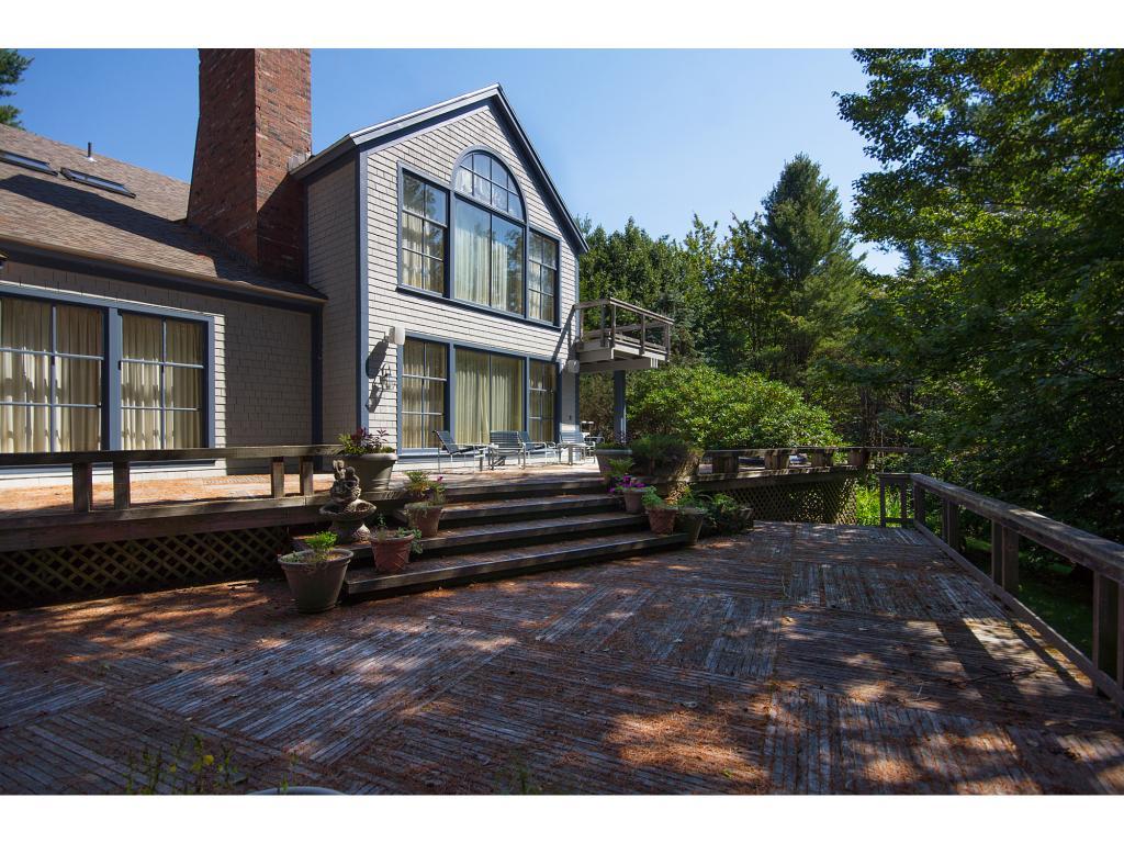 Mount-Snow-Real-Estate-4513065-9
