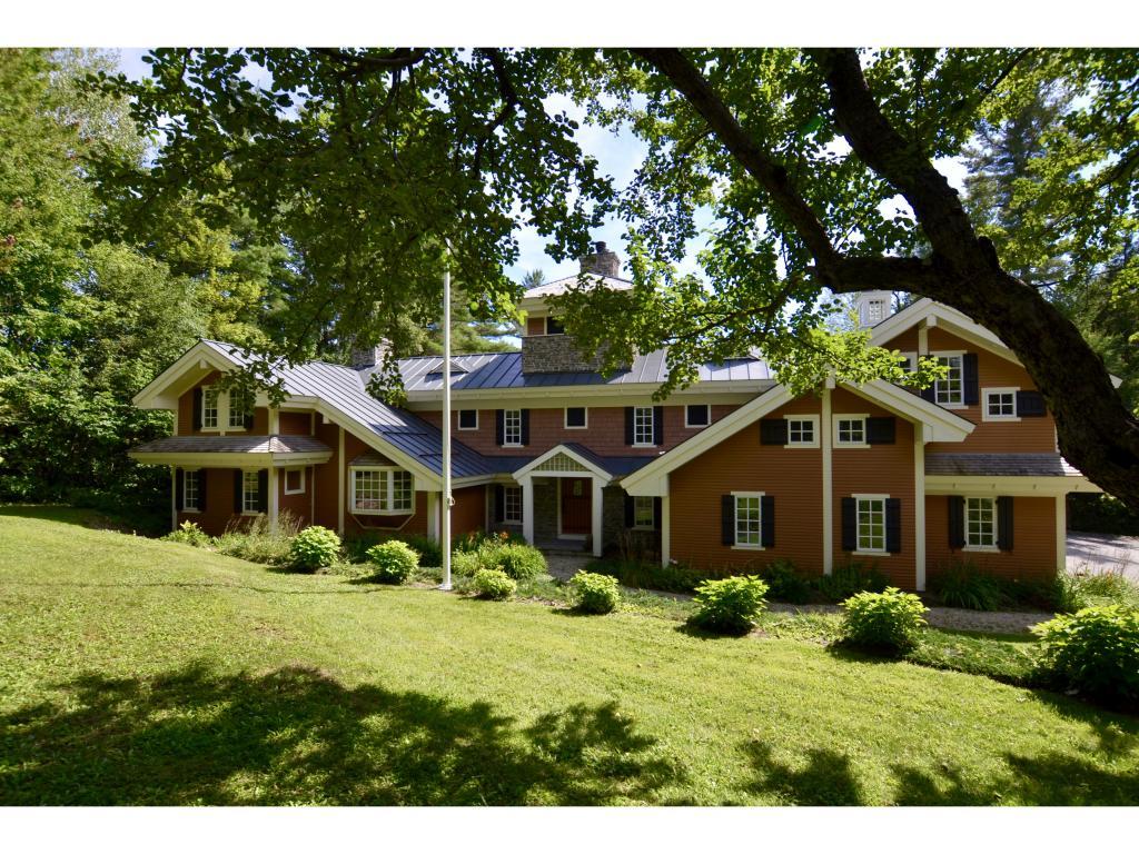 KILLINGTON VTHome for sale $$797,000   $186 per sq.ft.