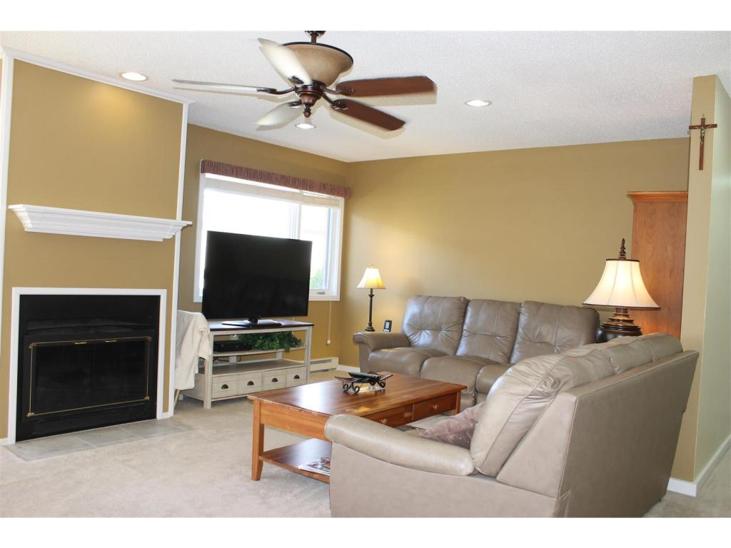 7 Pine Tree Way, Unit 42 42, Waterville Valley, NH 03215