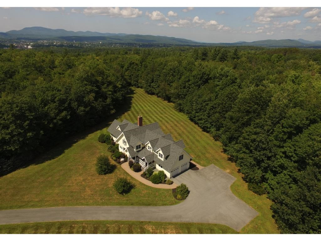 MENDON VT Home for sale $$659,000 | $194 per sq.ft.