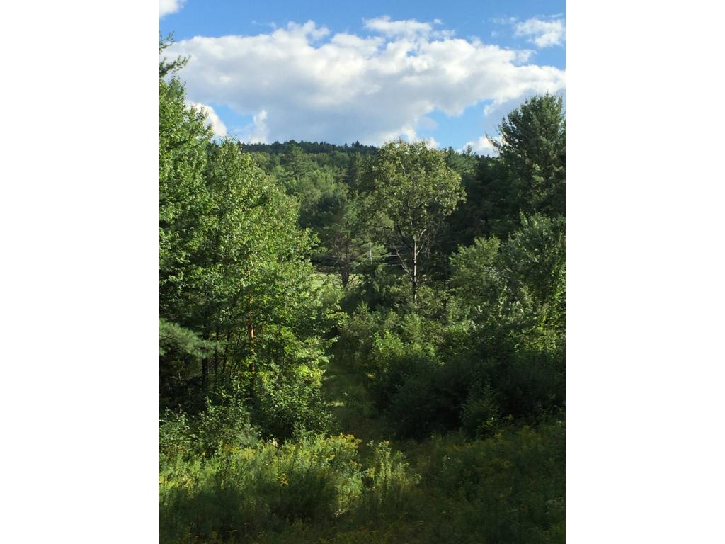 CHESTER VTLAND  for sale $$69,900 | 44.00 Acres  | Price Per Acre $0