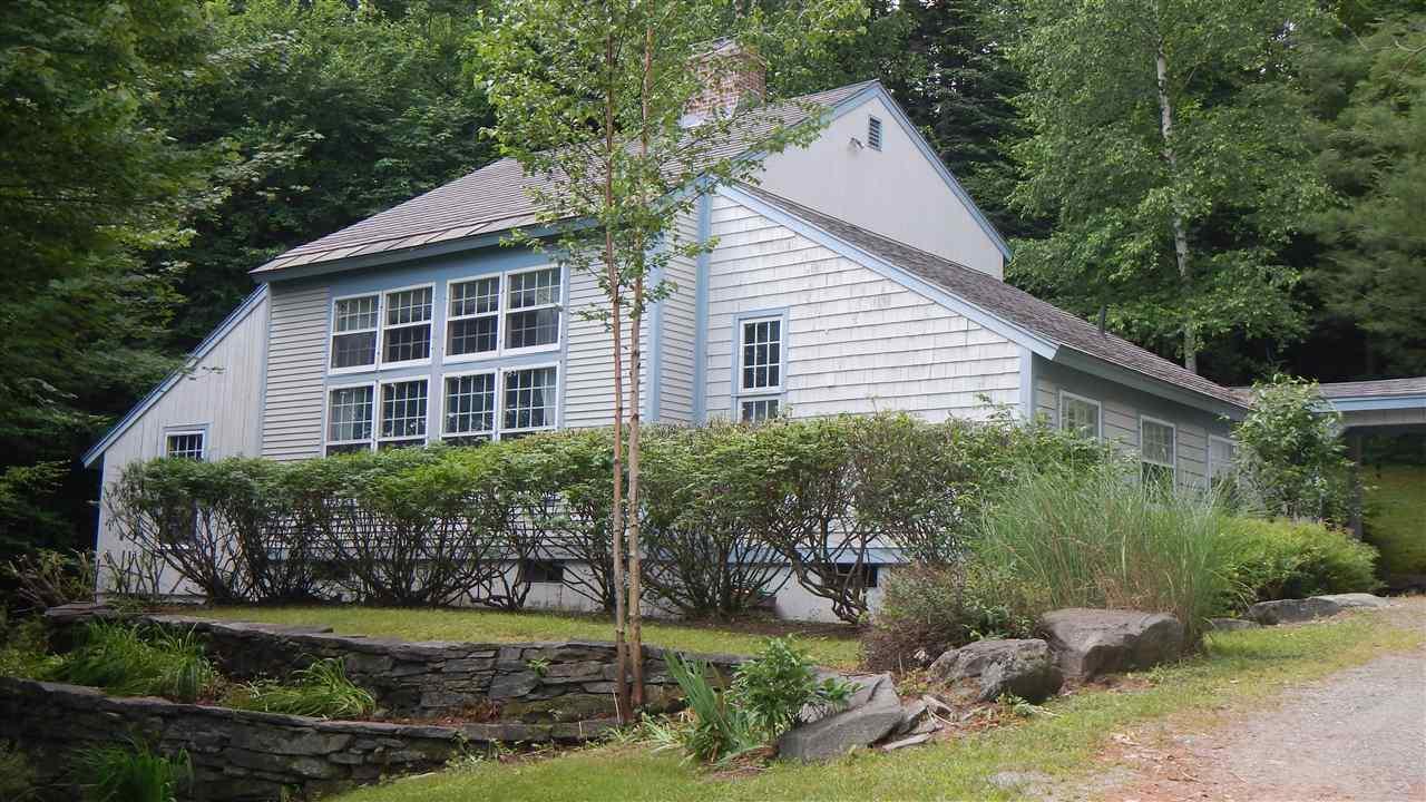Mount-Snow-Real-Estate-4513812-1