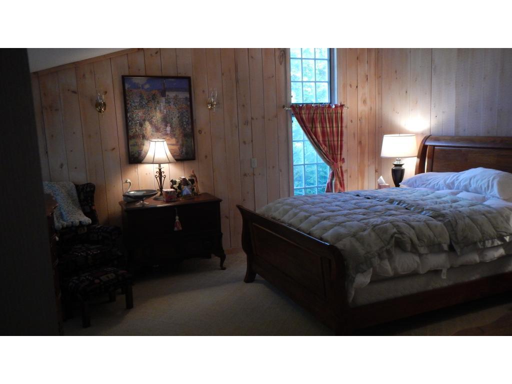 Mount-Snow-Real-Estate-4513812-19