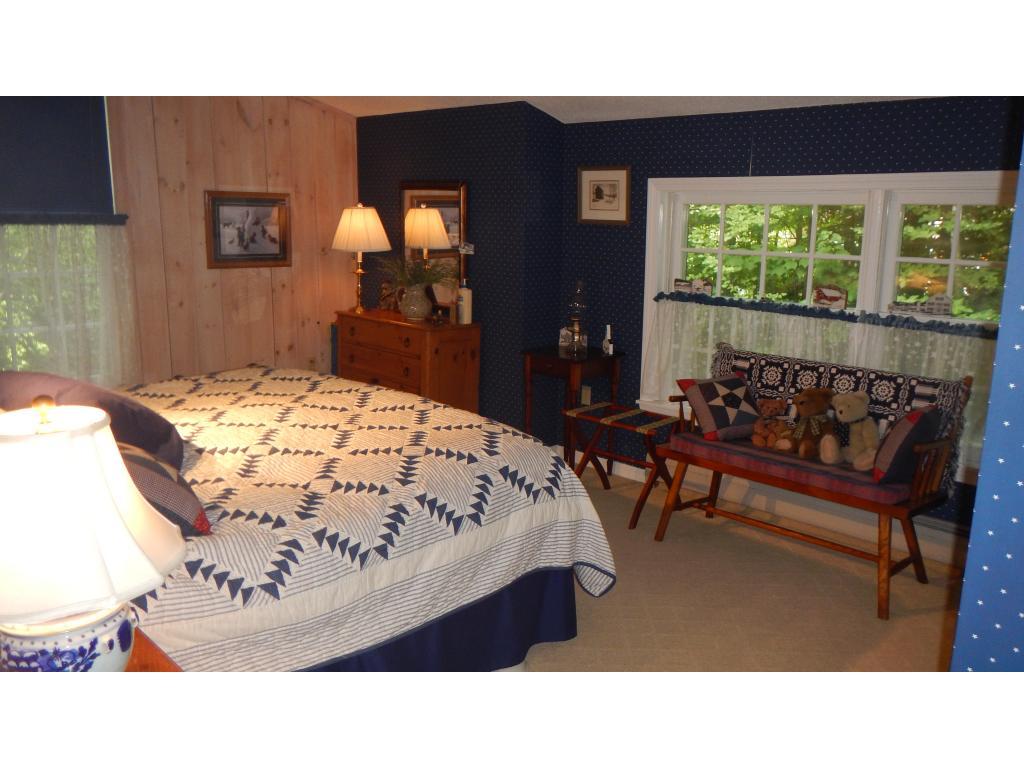 Mount-Snow-Real-Estate-4513812-20