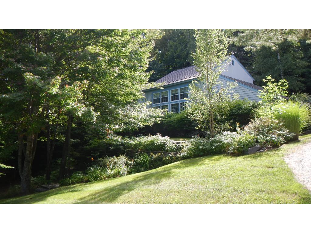 Mount-Snow-Real-Estate-4513812-3
