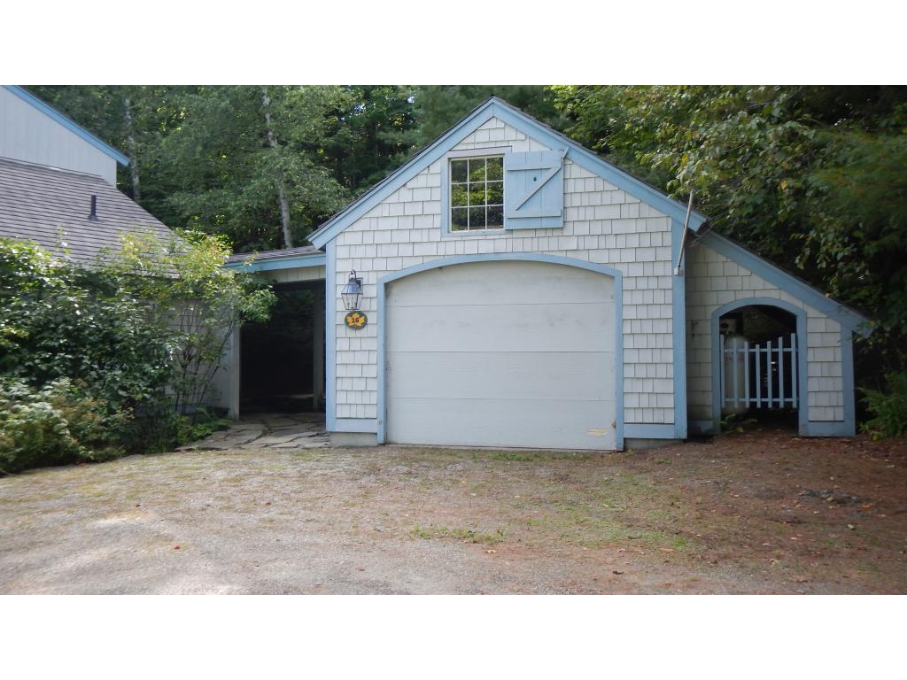 Mount-Snow-Real-Estate-4513812-4