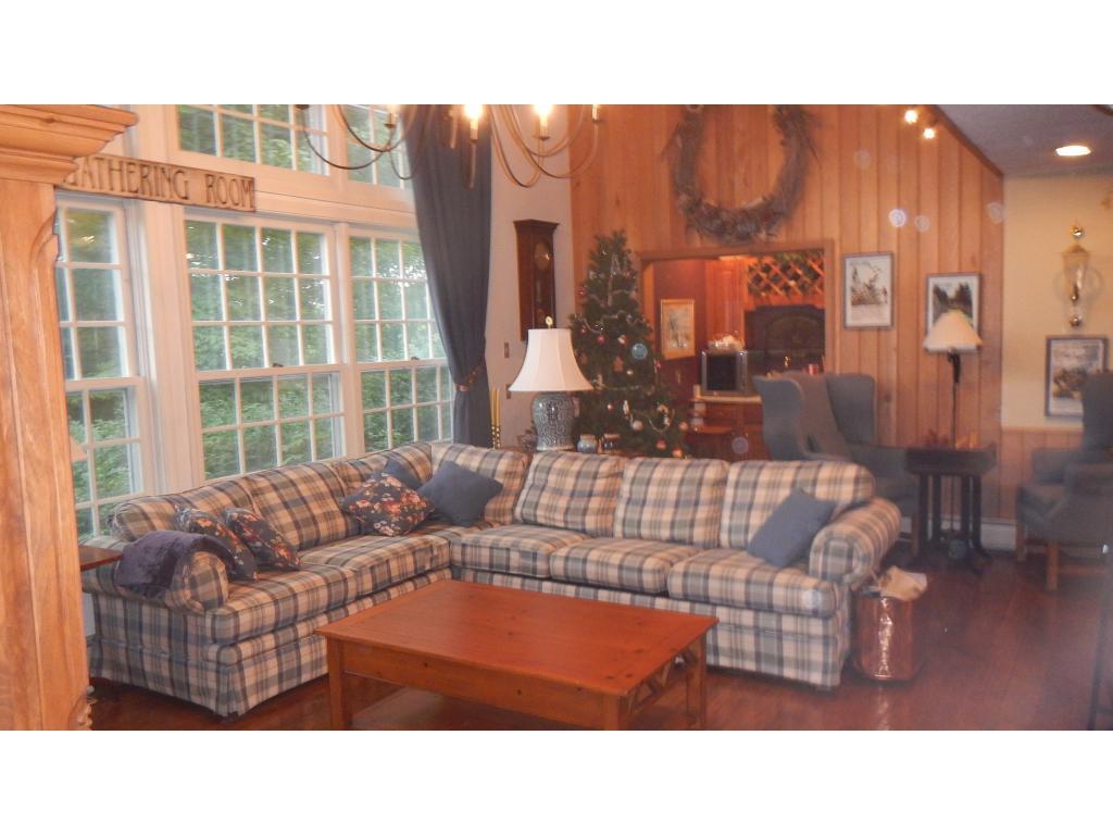 Mount-Snow-Real-Estate-4513812-6