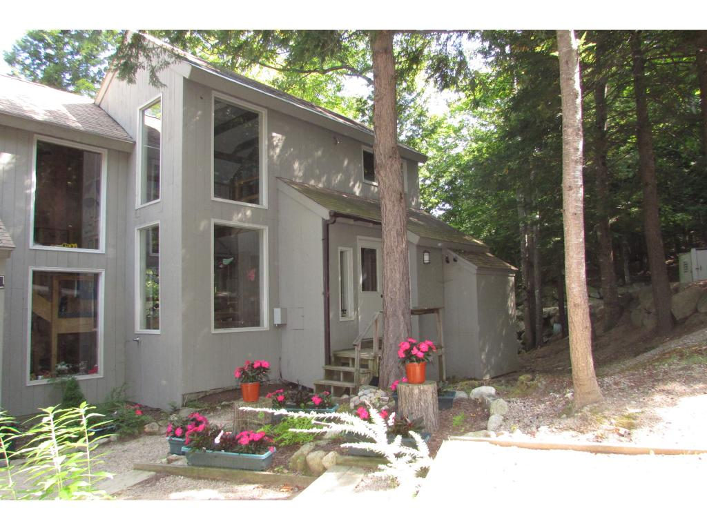 BARTLETT NH Condo for sale $$295,000 | $287 per sq.ft.