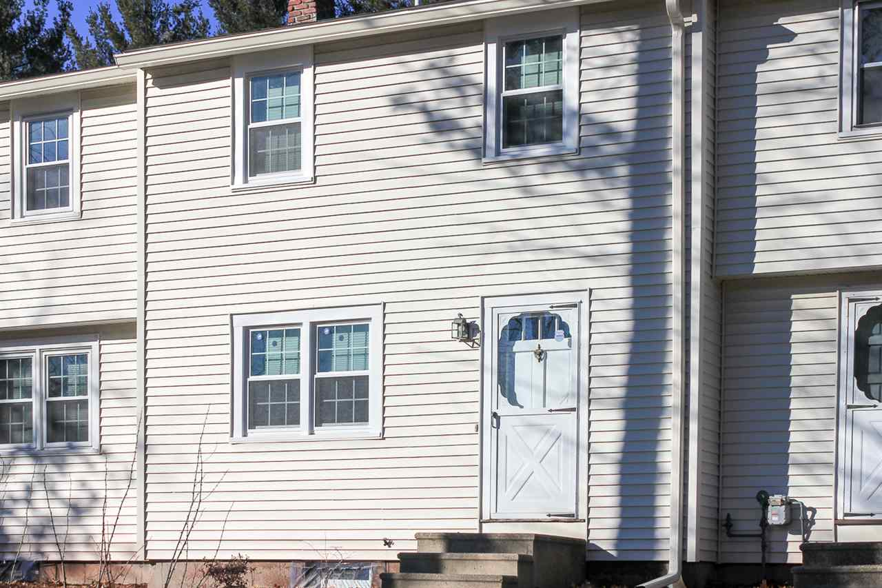 Rooms For Rent Londonderry Nh