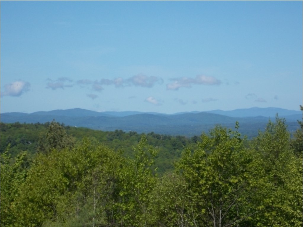 GILFORD NH  NH Land for sale $74,000