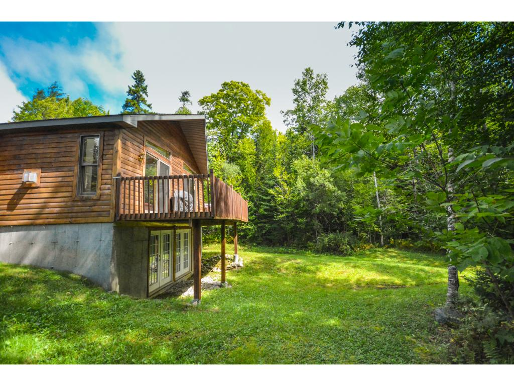 Mount-Snow-Real-Estate-4514080-1