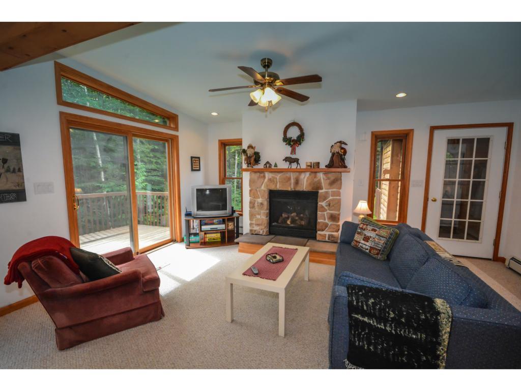 Mount-Snow-Real-Estate-4514080-2