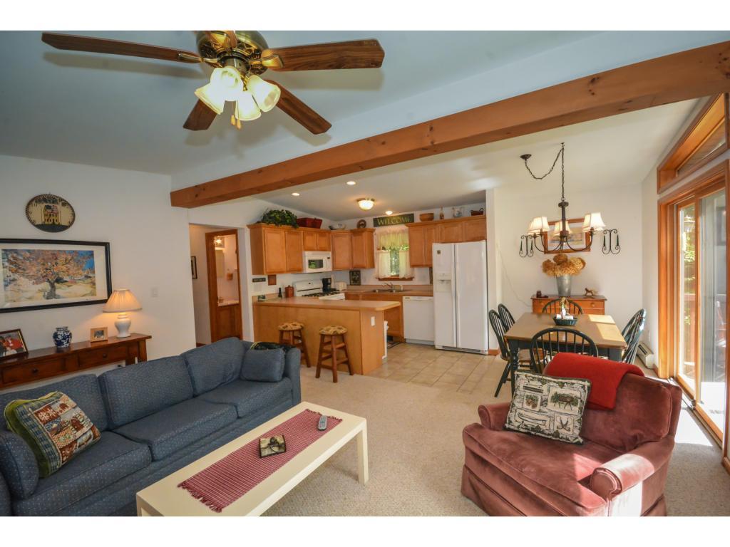 Mount-Snow-Real-Estate-4514080-5
