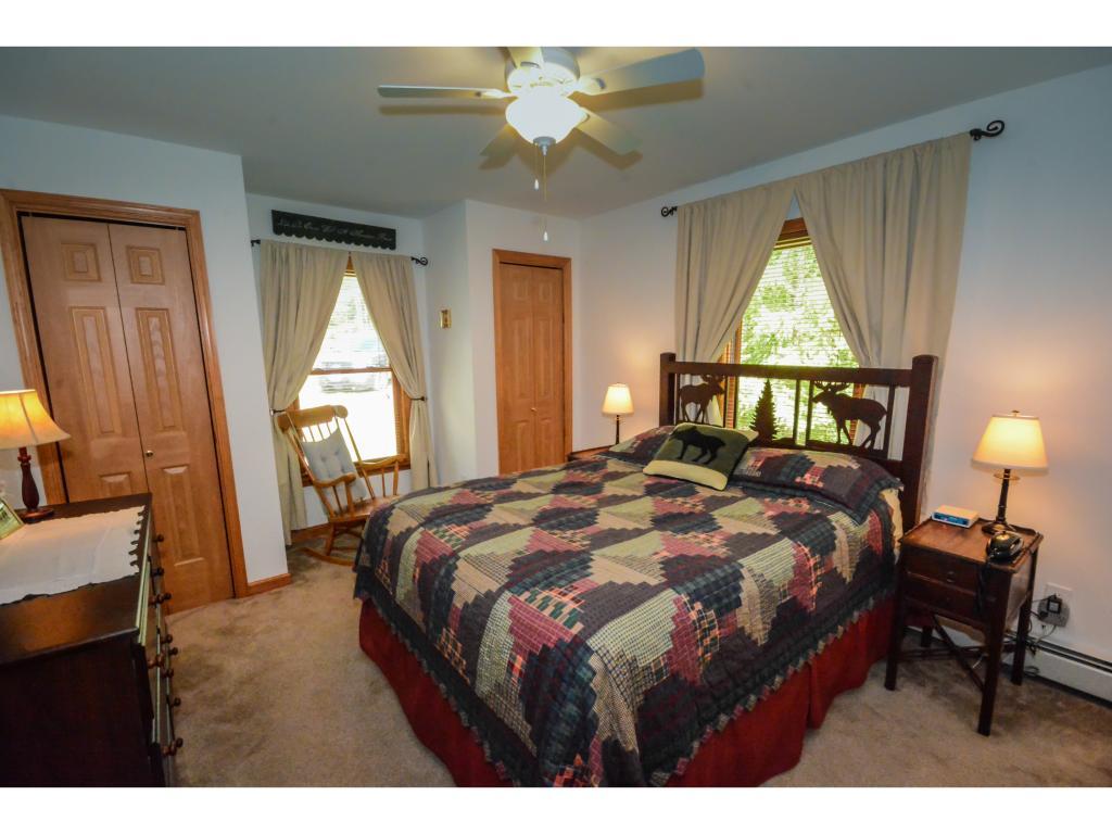 Mount-Snow-Real-Estate-4514080-6