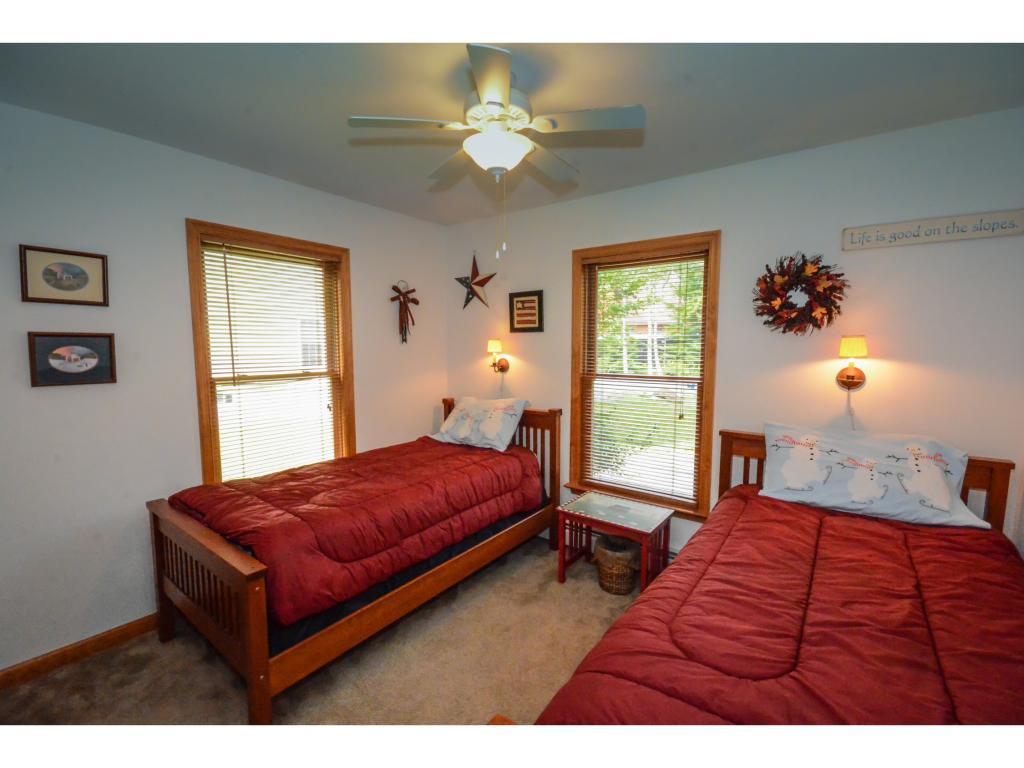 Mount-Snow-Real-Estate-4514080-8