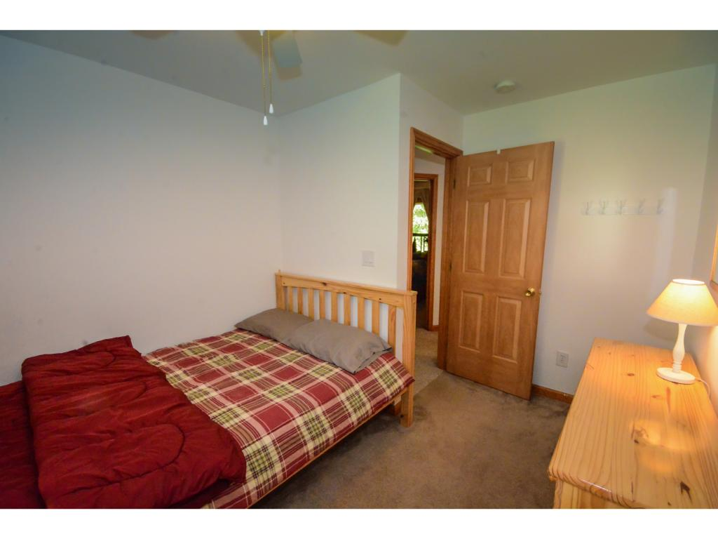 Mount-Snow-Real-Estate-4514080-9