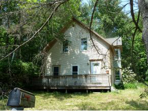 GRANTHAM NH Single Family for rent $Single Family For Lease: $1,150 with Lease Term