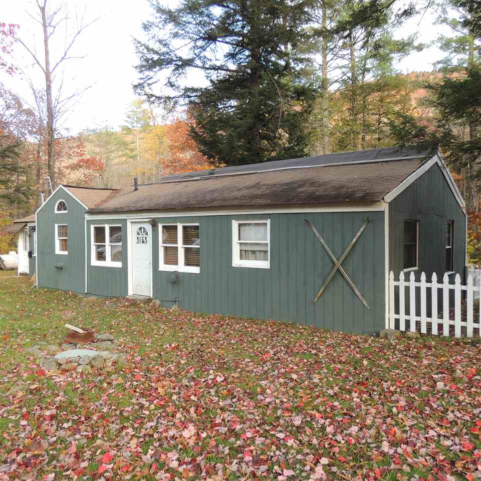 Mount-Snow-Real-Estate-4514526-1