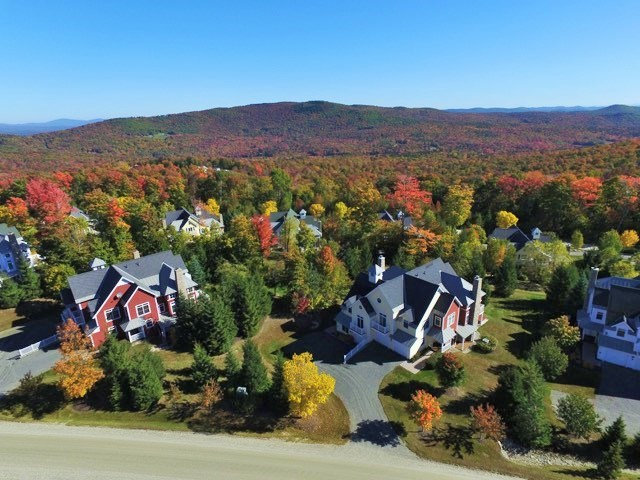 52A Sun Bowl Ridge Rd, Stratton, VT 05155