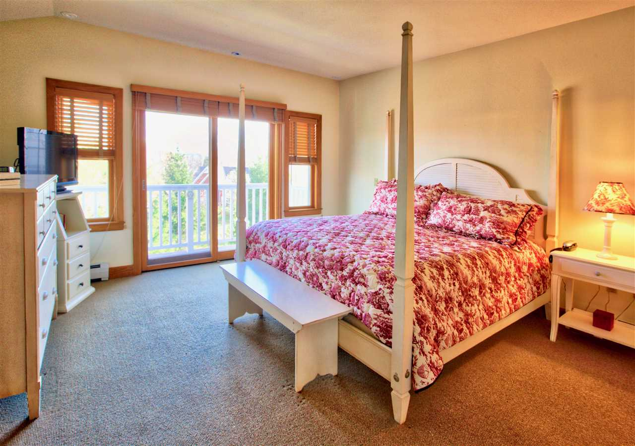 Mount-Snow-Real-Estate-4514538-12