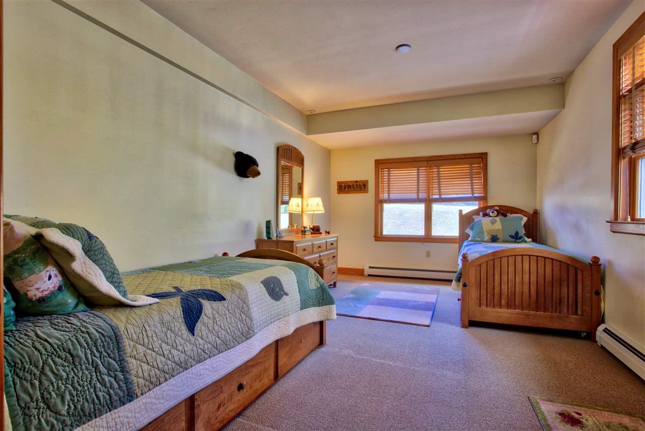 Mount-Snow-Real-Estate-4514538-14