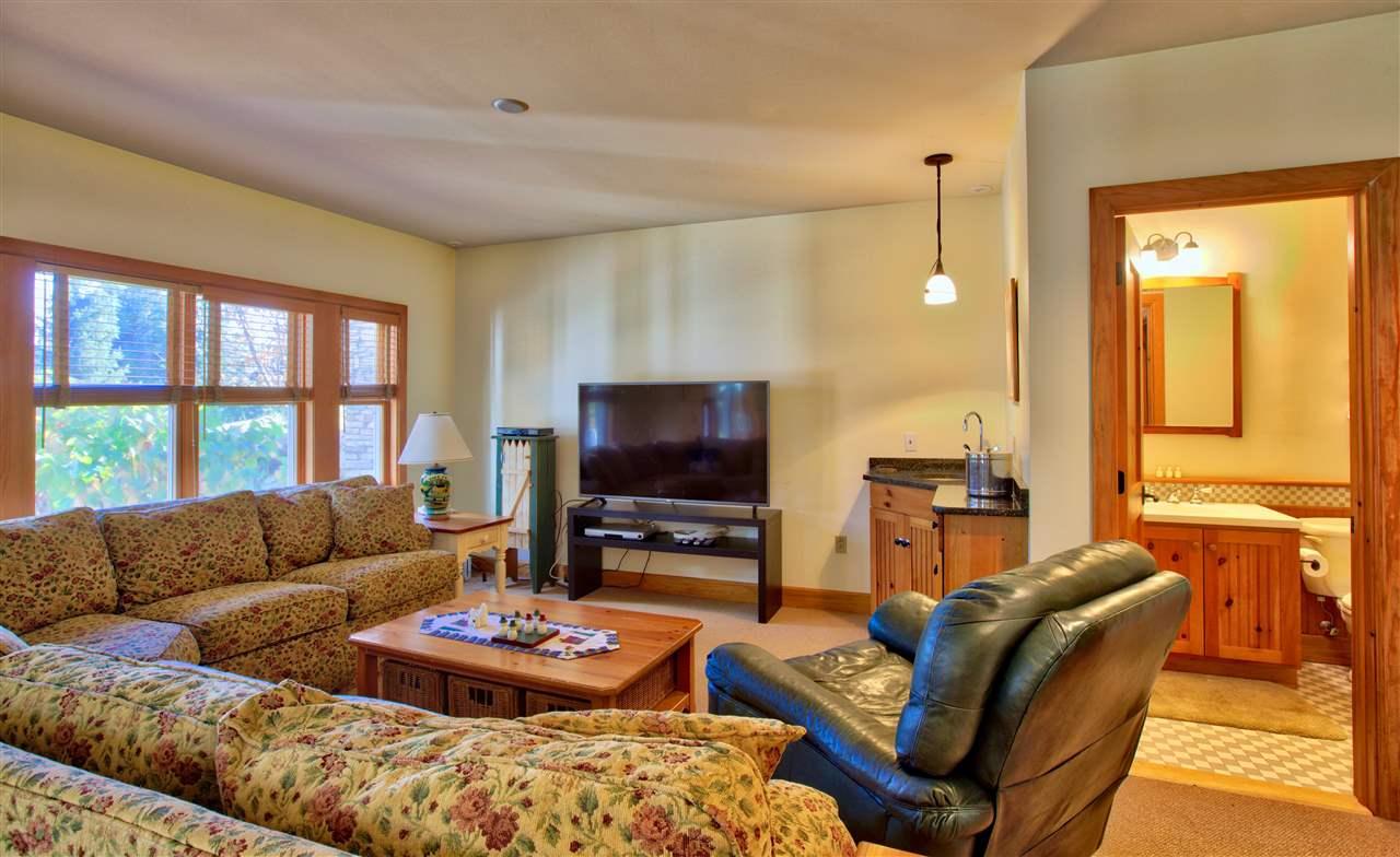 Mount-Snow-Real-Estate-4514538-15