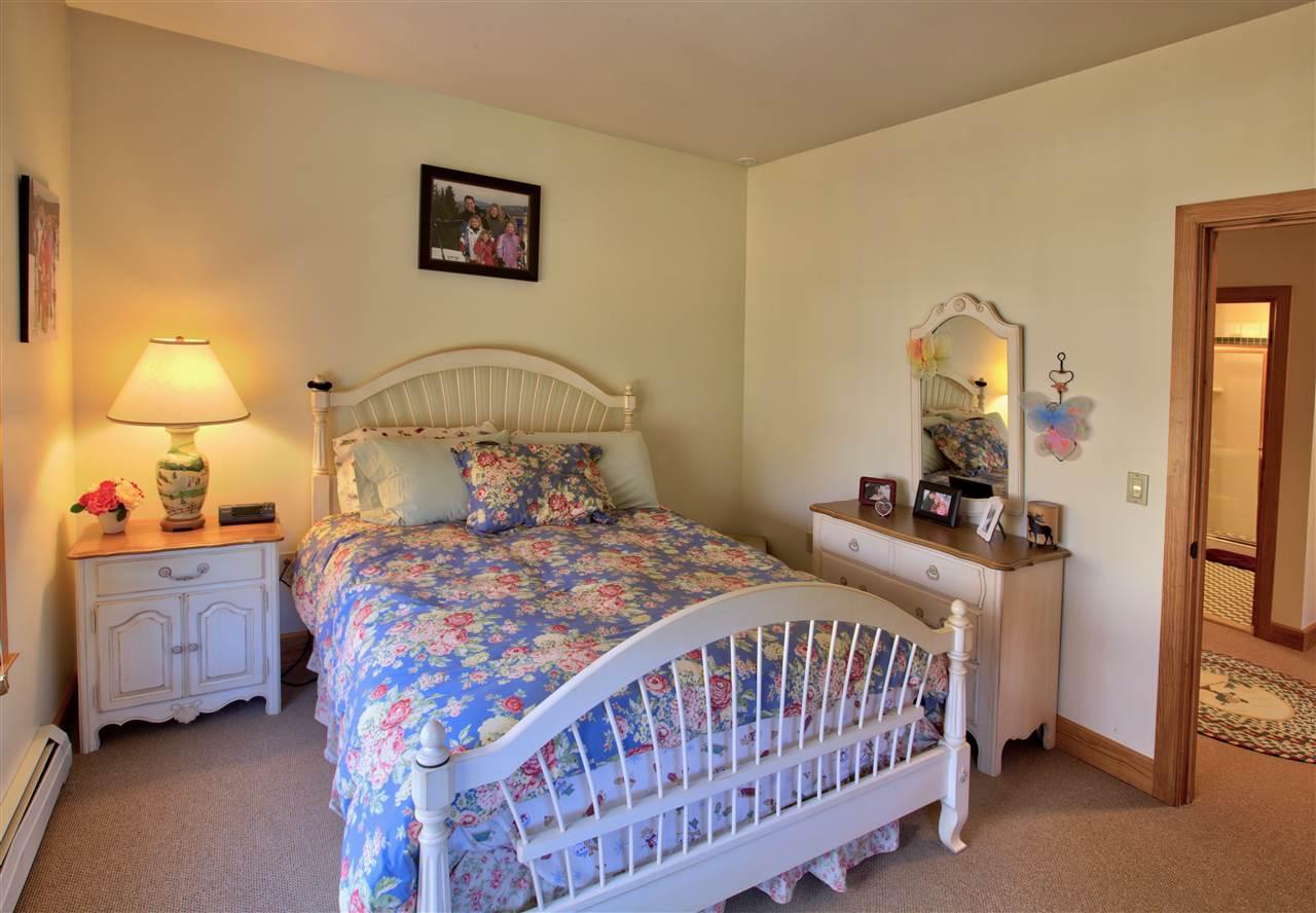 Mount-Snow-Real-Estate-4514538-17