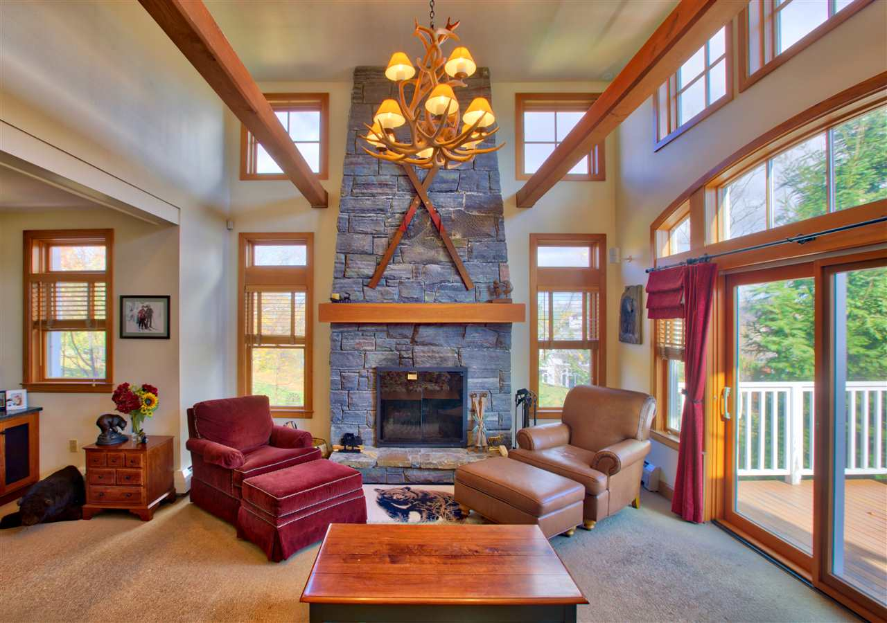 Mount-Snow-Real-Estate-4514538-5