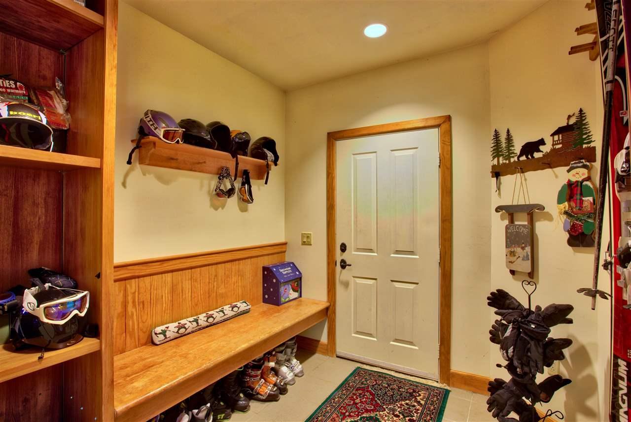 Mount-Snow-Real-Estate-4514538-8