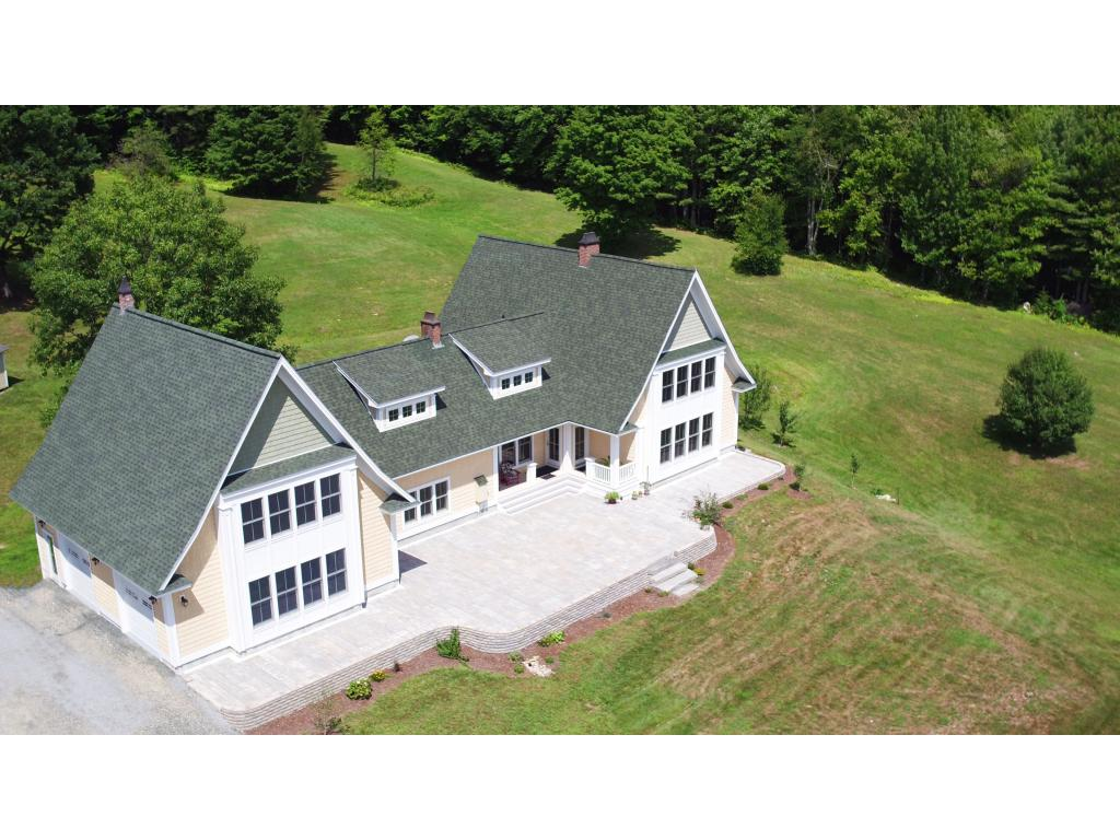 226 Old North Road, Wilmot, NH 03287