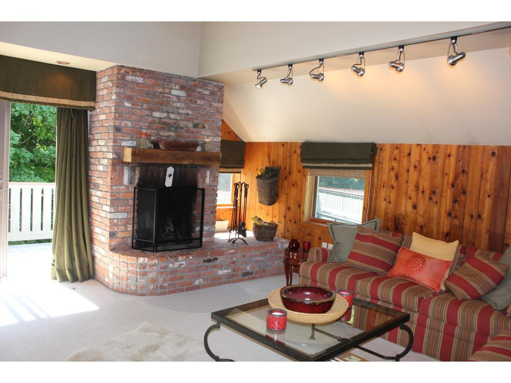 36  Cobble Ridge Winhall, VT 05340