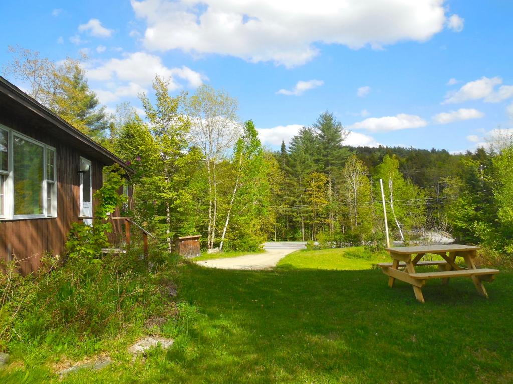 Home Design Vermont Windham