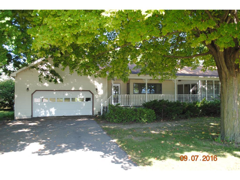 ADDISON VTLake House for sale $$290,000 | $184 per sq.ft.