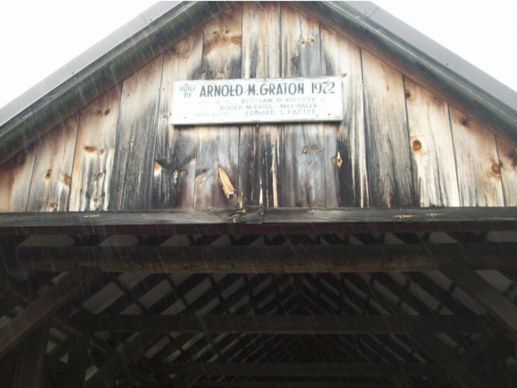 2 Perch Pond Road Campton Nh 03223 In Grafton County Mls