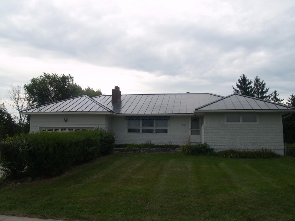 Shelburne Vt Property Taxes